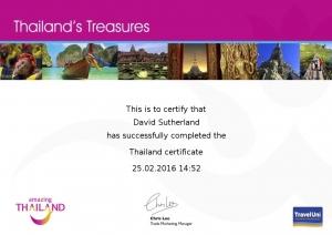 Image8-ThailandCertificate-boutiquethailand